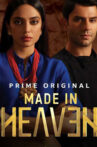 Made-In-Heaven-Review-Ratings