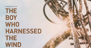 The-Boy-Who-Harnessed-The-Wind-Review-Ratings