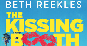 The-Kissing-Booth-Review-Ratings