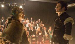 Barry-Season-1--Review-Ratings