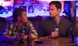 Barry-Season-1-Review-Ratings