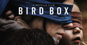 Bird-Box-Review