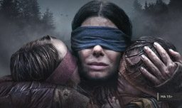 Bird-Box-Review-Ratings-Netflix