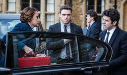 Bodyguard--Series-Review-Ratings