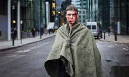 Bodyguard-Series-Review-Ratings
