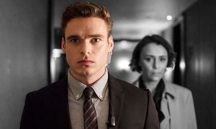 Bodyguard-Series-Review--Thrilling-Political-Drama