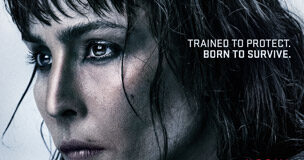 Close-Review---Loosely-Knit-Action-Thriller