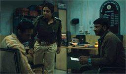 Delhi-Crime-Movie-Review-Ratings