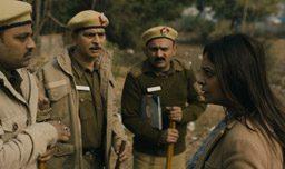 Delhi-Crime-Netflix-Movie-Review
