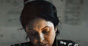 Delhi-Crime-Review