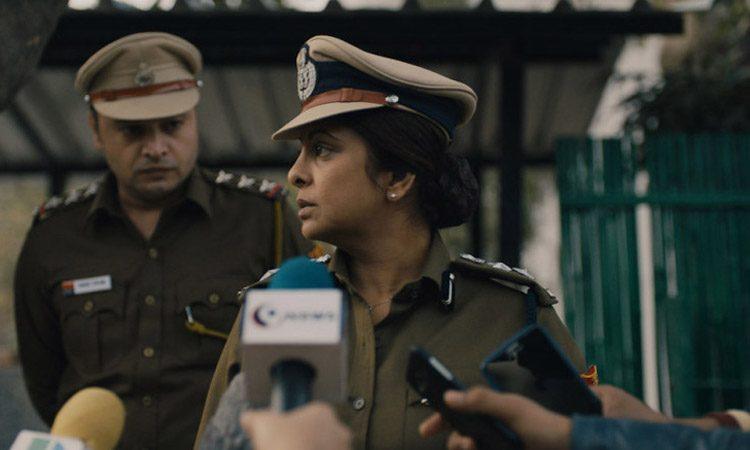 Delhi-Police-To-Sue-Delhi-Crime-Maker
