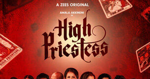 High-Priestess-Review-Okayish-Thriller-with-Good-Performances