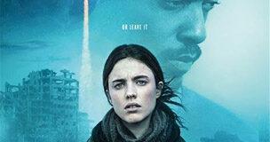 IO--Review