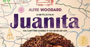 Juanita-Review-Flat,-Boring-And-Dull