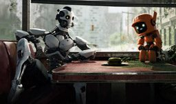 Love,-Death-&-Robots-Review-Ratings