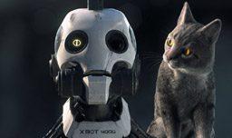 Love,-Death-&-Robots-Review