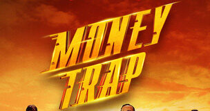 Money-Trap-2019-Netflix-Review,-Money-----Trap-Movie-Review-Rating