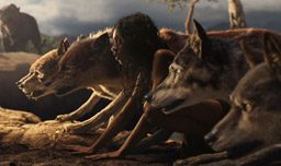 Mowgli-Legend-of-the-Jungle-Review