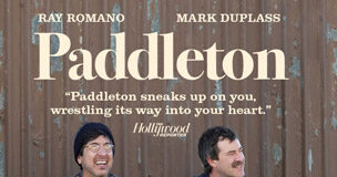 Paddleton-Review---A-Slice-Of-Life-That-Is-Boring-In-Parts