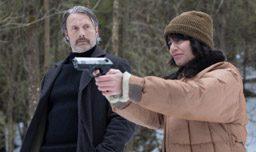 Polar-Netflix-Movie-Review-Ratings