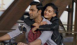 Rajma-Chawal-Movie-Review-Ratings