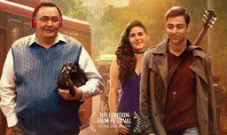 Rajma-Chawal-Netflix-Movie-Review-RatingsRajma-Chawal-Netflix-Movie-Review-Ratings
