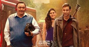 Rajma-Chawal--Review
