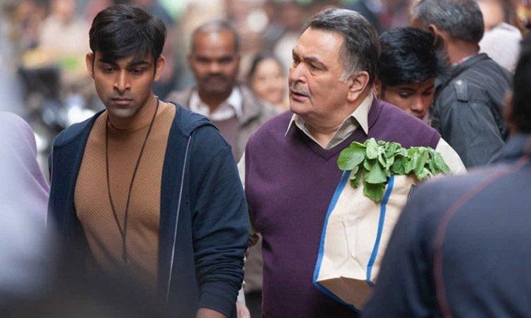 Rajma-Chawal-Review