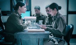 Soni-Netflix-Movie-Review-Ratings