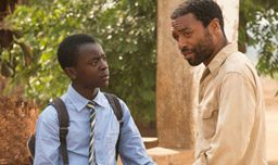 The-Boy-Who-Harnessed-the-Wind-Netflix-Review-Ratings