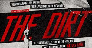 The-Dirt-Movie-Review
