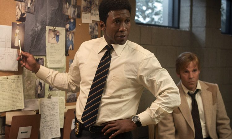 True-Detective-Season-3-Review