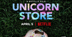 Unicorn-Store-Review---A-Spectacular-Misfire