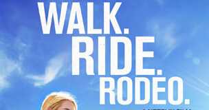 Walk-Ride-Rodeo-Review