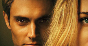 You-Season-1-Review---Killer-Love-Story