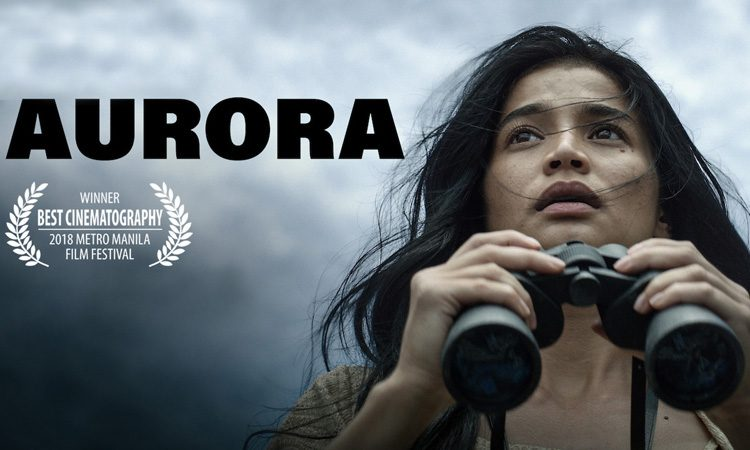 Aurora-Review