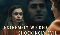 Extremely-Wicked-Netflix-Review