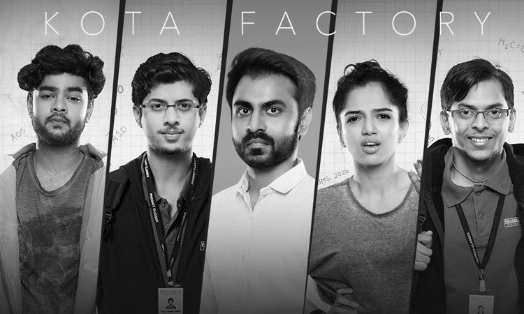 Kota-Factory-TVF-Series--Review
