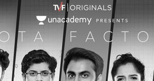 Kota-Factory-TVF--Series-Review