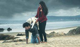 Ala-Review,-Ala-Telugu-Movie-Review