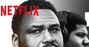 Beats Netflix Movie Review