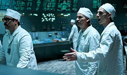 Chernobyl-HBO-Review,--Chernobyl-Tv-Show-Review