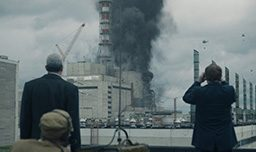 Chernobyl-Review,--Chernobyl-HBO-Review,--Chernobyl-Tv-Show-Review