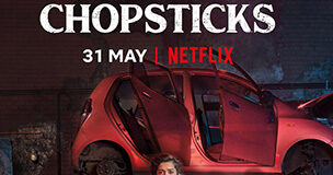 Chopsticks-Netflix-Movie--Review