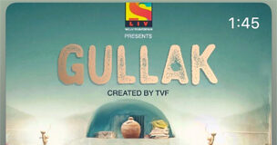 Gullak Trailer Talk: Non-violent Tales From Hinterland By TVF