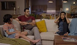 Mind-the-Malhotras-Review---A-Pointless-Spouse-Ranting-Fest