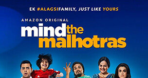 Mind-the-Malhotras-Review,-Mind-the-Malhotras-Tv-Show-Review-Ratings
