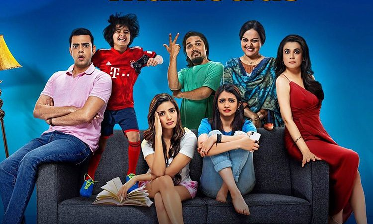 Mind-the-Malhotras-Tv-Show-Review-Ratings
