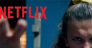 Stranger Things 3 Trailer Talk - Netflix