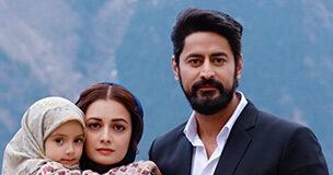 Zee5-Kaafir-Tv-Series--Review